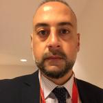 Δρ. Κωνσταντίνος Συμεωνίδης MD