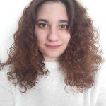 Χαλίνα Καραμάτσκου