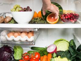 διατροφή στην κρίση