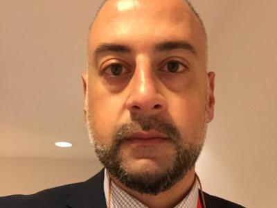 Δρ. Κωνσταντίνος Συμεωνίδης MD Δερματολόγος