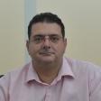 Βασίλης Κωνσταντινίδης BSc MD FRCS